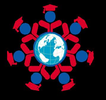 Furgeson logo