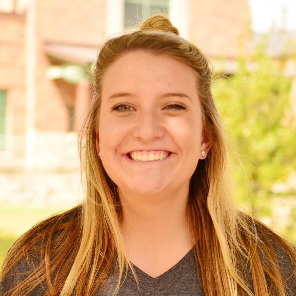 Megan Canne's Profile Photo