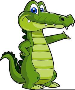 a05-01-cartoon-alligator-clipart (1).jpg
