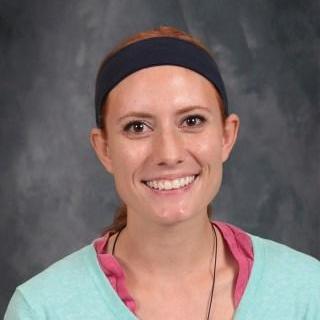 Kelly Stringer's Profile Photo