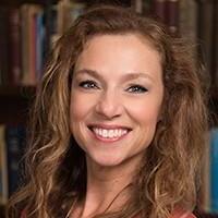 Natalie Arezina's Profile Photo