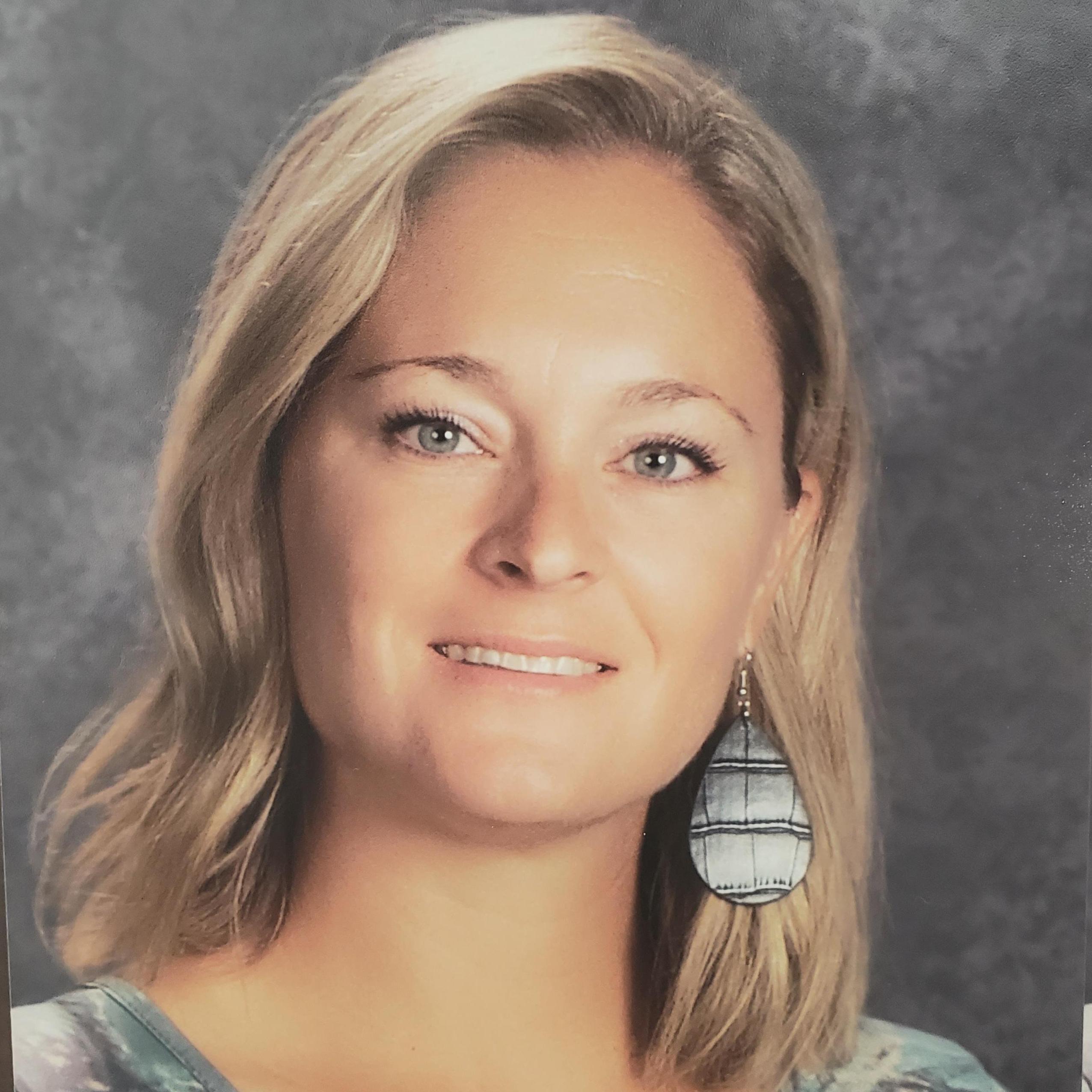 Jessica Cunningham's Profile Photo