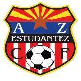 Soccer league photo