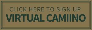 Virtual Camino Sign up link
