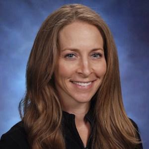 Heather Behr's Profile Photo