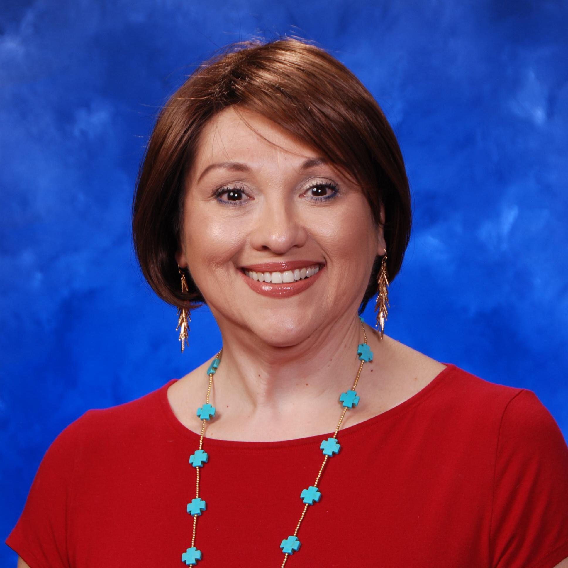 Roni Baysinger's Profile Photo