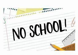No school 6.jpg