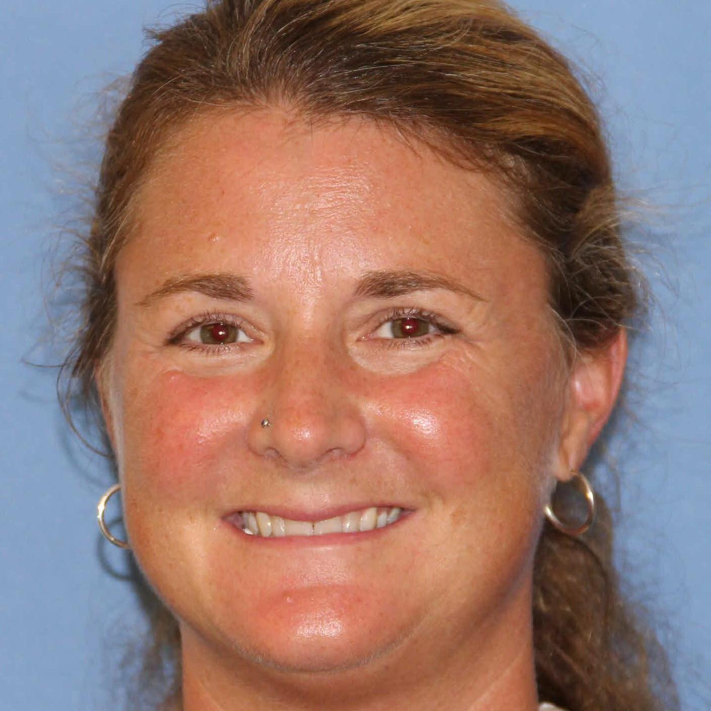 Erica Greene's Profile Photo