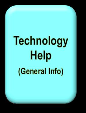Technology Help