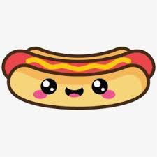 Hot Dog BBQ