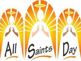 All Saints Day Clipart.jpg