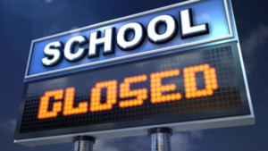 School closed.png