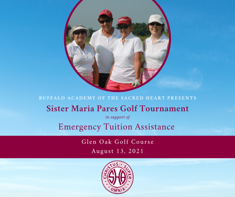 golf image 2021
