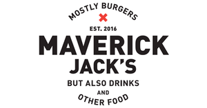 MaverickJacks.png