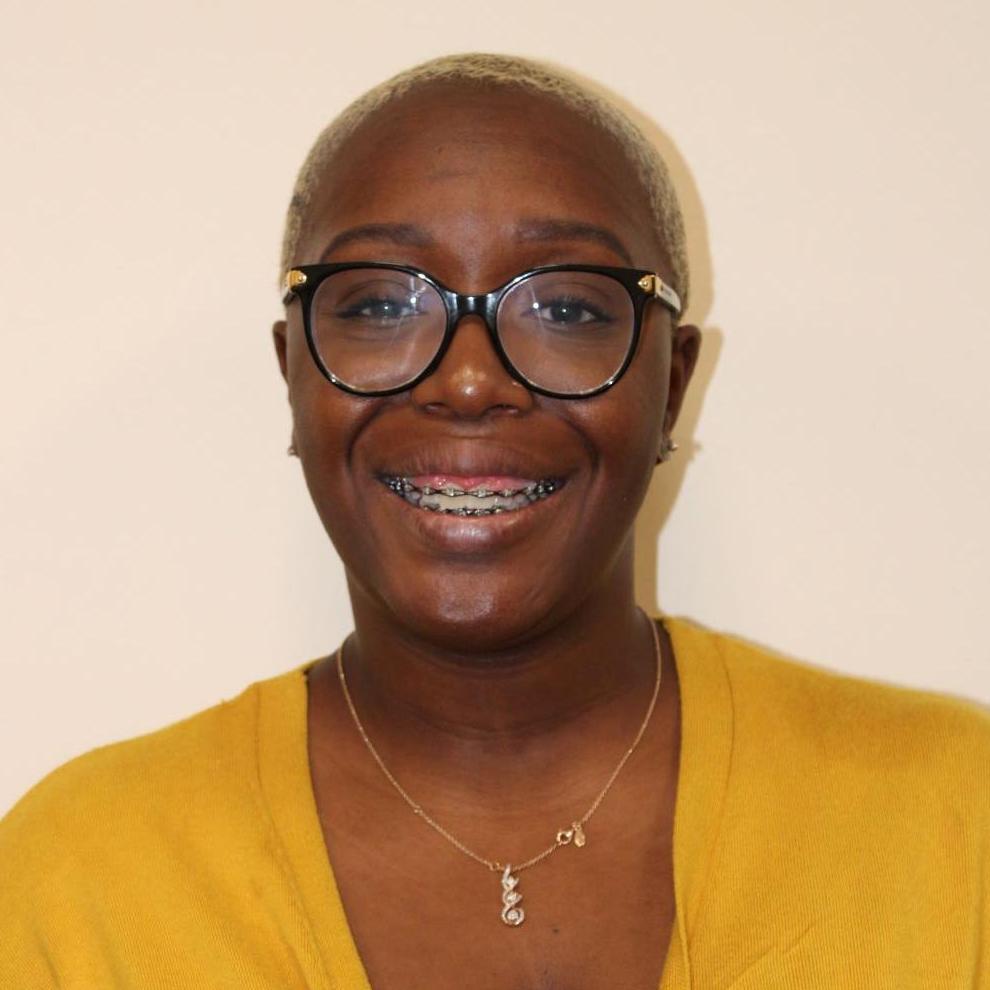Karen Menefee's Profile Photo