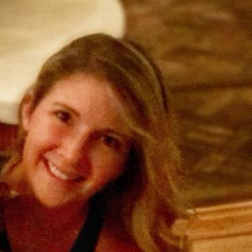 Alysson Green's Profile Photo