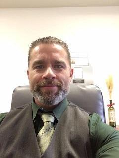 Superintendent photo