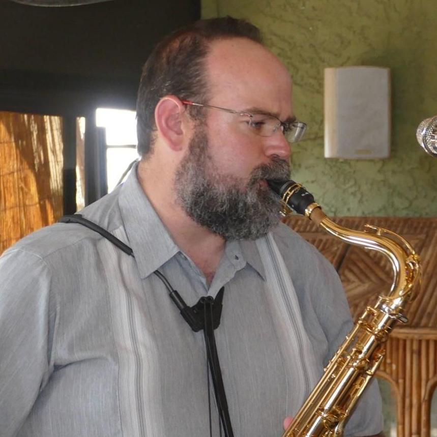 James Durham's Profile Photo