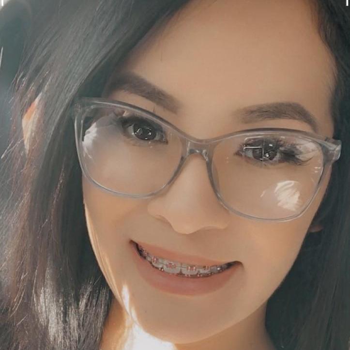 Josie Ruiz's Profile Photo