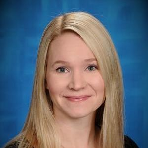 Breanne Valdez's Profile Photo