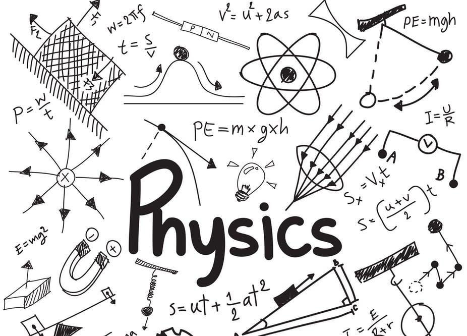 Ap Physics Syllabus