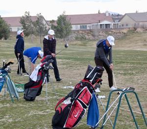 PGA Golf Clubs trio.jpg