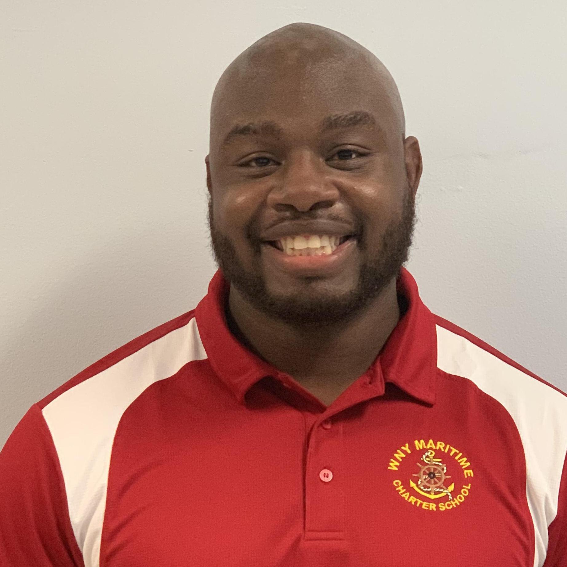 Brandon Crawford's Profile Photo