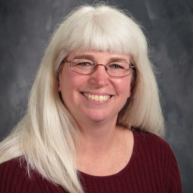 Nancy Snyder's Profile Photo