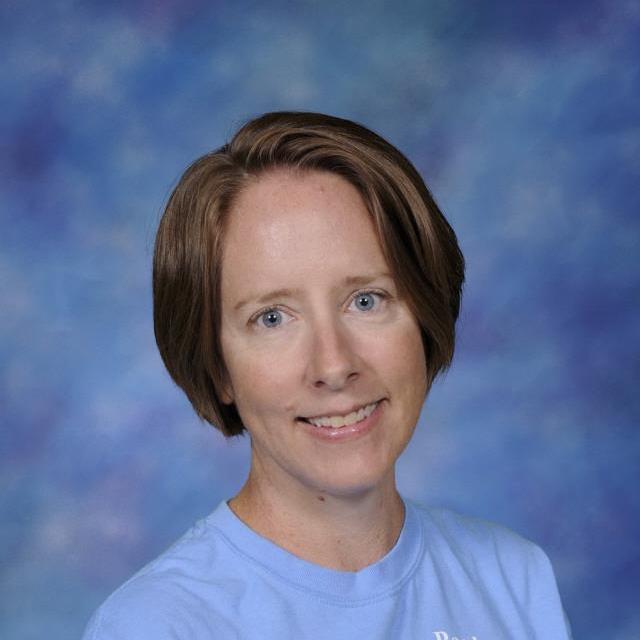 Kara Nikanorov's Profile Photo