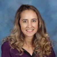 Tara Hinson's Profile Photo