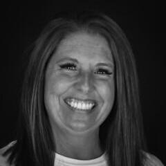 Amber Richmond's Profile Photo