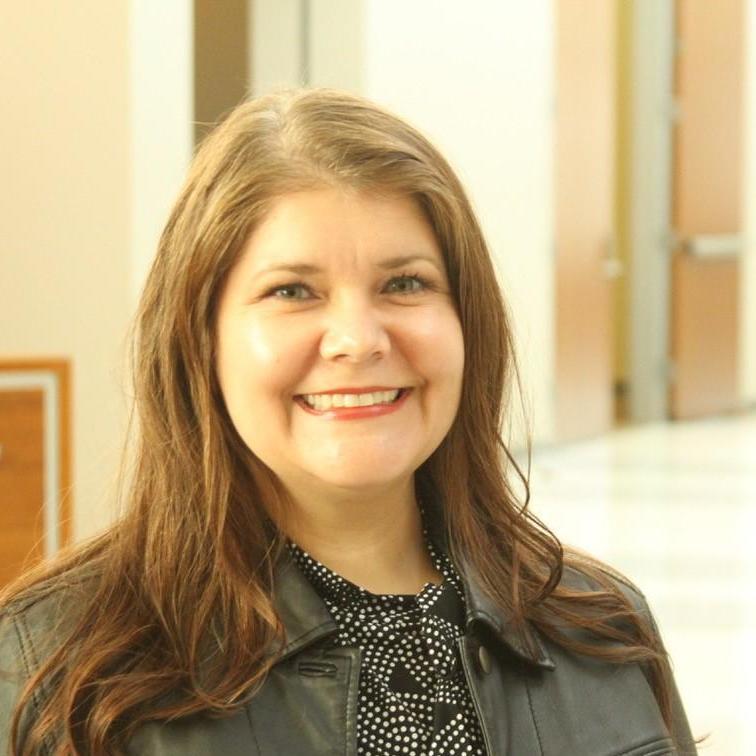 Deanna Marsalis's Profile Photo