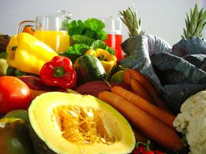 fruits-and-vegetables-of-brazil-2-1326574-1280x960.jpg