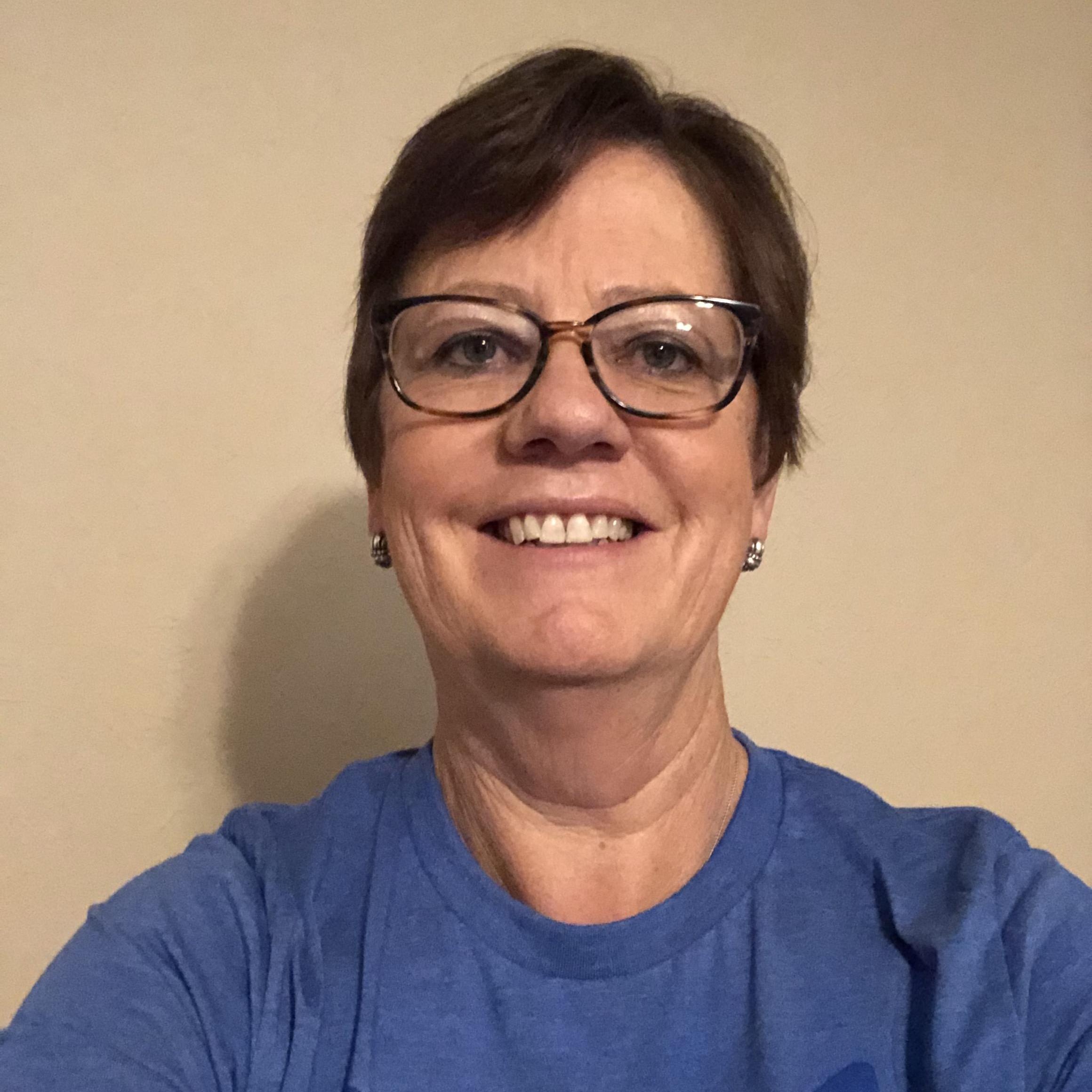 Donna Pettus's Profile Photo