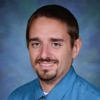 Drew Civis's Profile Photo