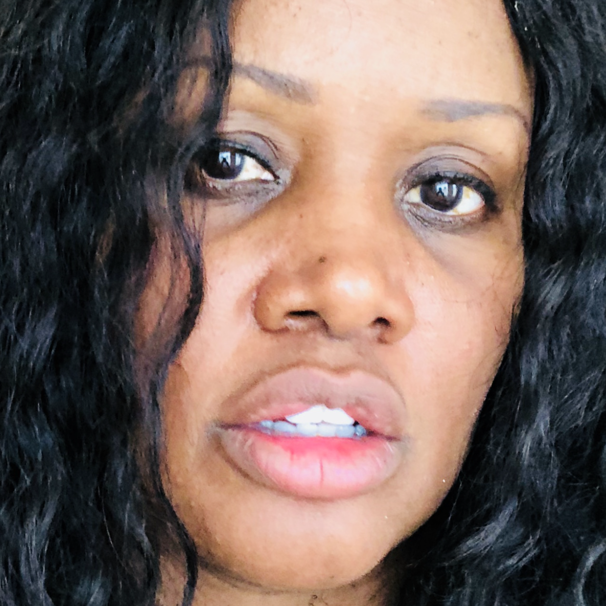 Michele Cook's Profile Photo