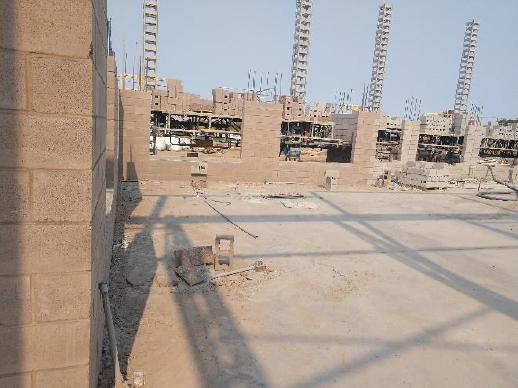2020-10-06-Building-Site