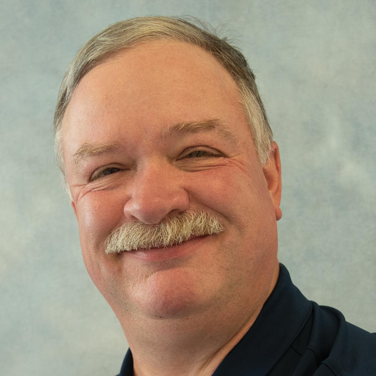 Tim Buehler's Profile Photo
