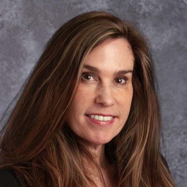 Denise McMackin's Profile Photo
