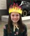 Madeline H. RCS Amazing Shake winner 2018