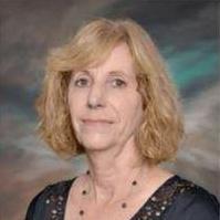 Denise Singleton's Profile Photo