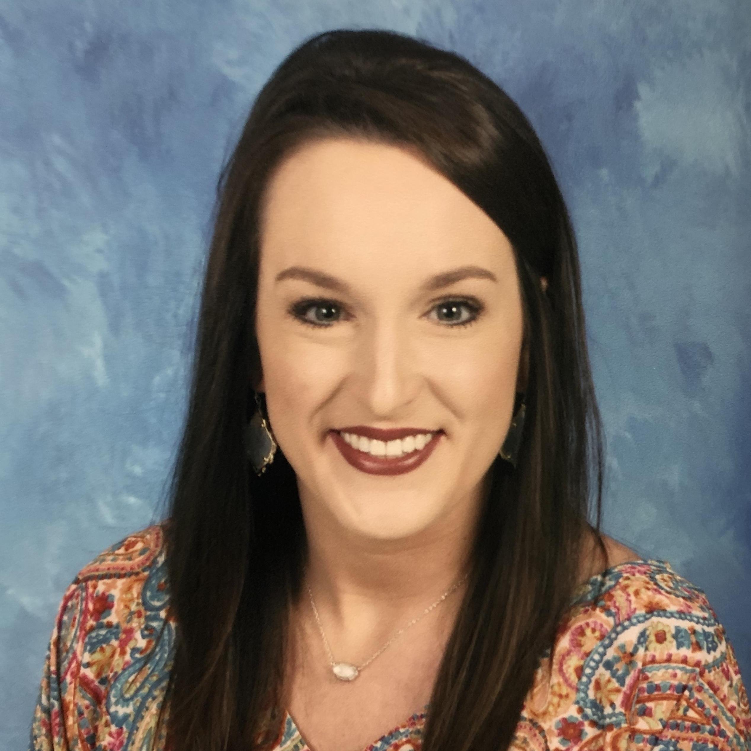Mallory Staley's Profile Photo