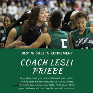 Leslie Priebe retiring.jpg