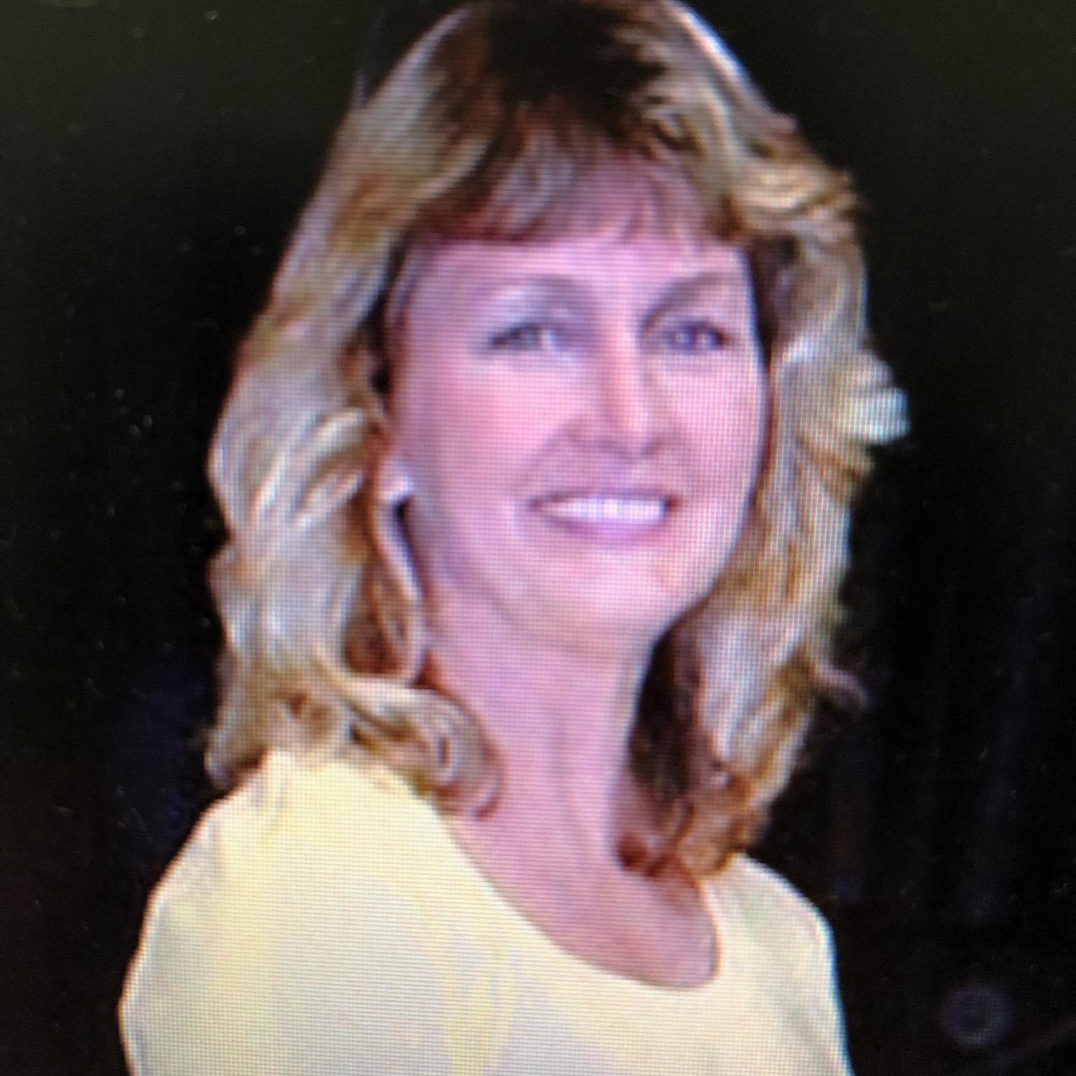 Carolyn Ayers's Profile Photo
