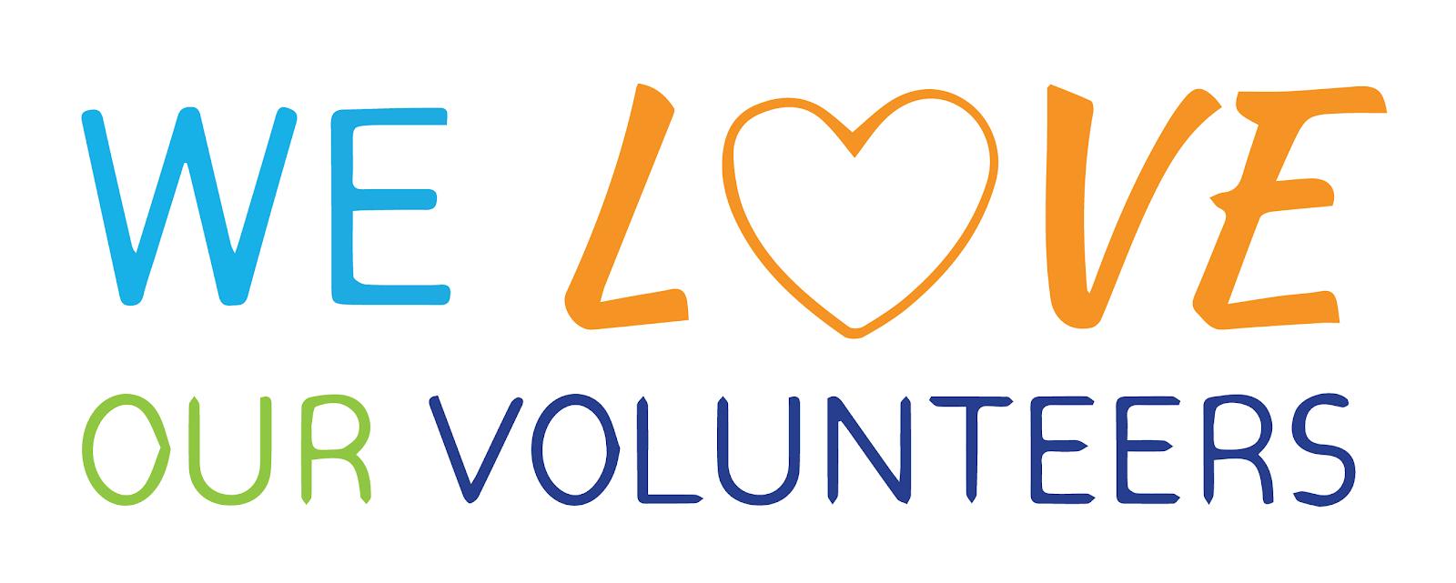 Volunteering at Diamond Point - Promise of Excellence - Diamond Point  Elementary School