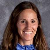 Rebecca Lathrop's Profile Photo