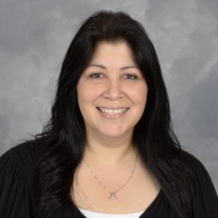 Mari Hernandez's Profile Photo