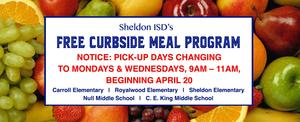 revised_curbside_meals_box_041320