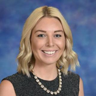 Jamie Zylinski's Profile Photo