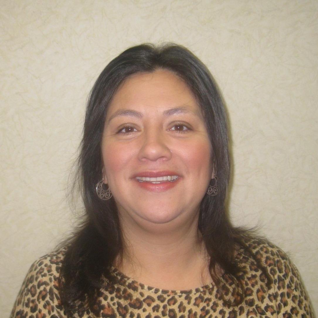Carolina Gonzales's Profile Photo